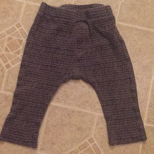 Other - Boys pants